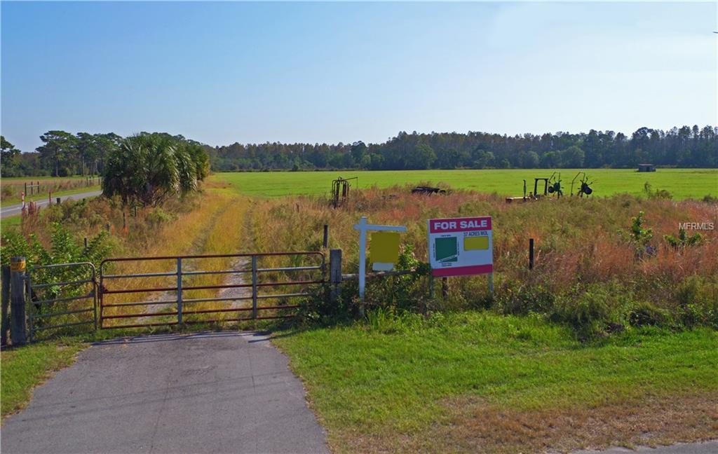 Gunn Highway Property Photo