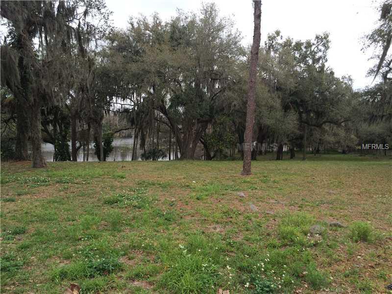 6112 RIVER NOOK DR Property Photo - TAMPA, FL real estate listing