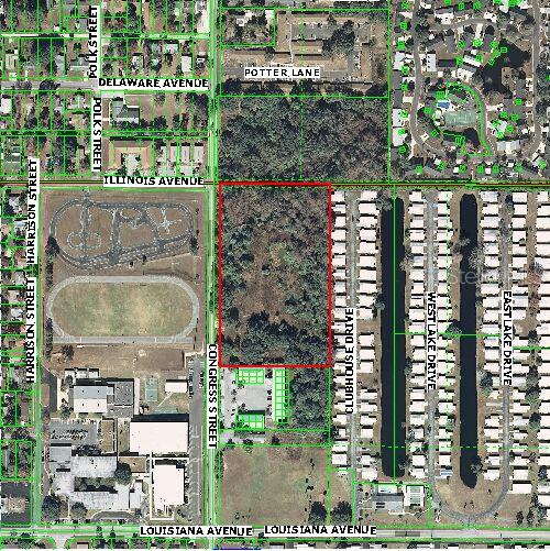 5844 CONGRESS ST Property Photo - NEW PORT RICHEY, FL real estate listing