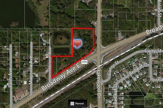 LAKEWOOD DR Property Photo - SEFFNER, FL real estate listing