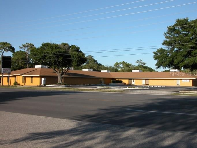7771 STARKEY ROAD Property Photo - SEMINOLE, FL real estate listing