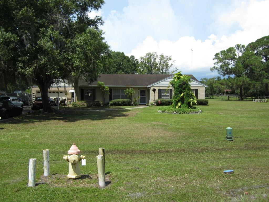 8112 HONEYBEE LANE Property Photo - TAMPA, FL real estate listing