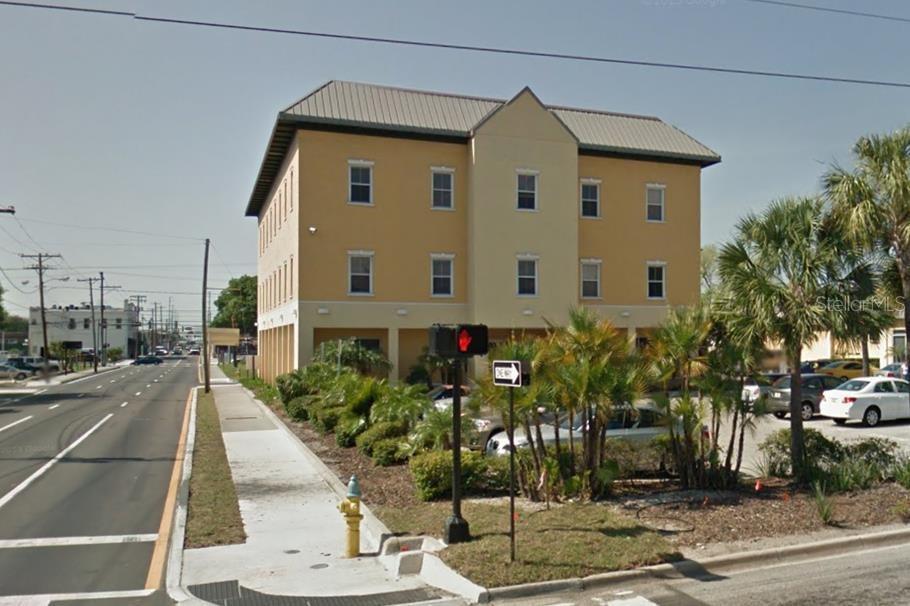 2109 E Palm Avenue #103 & 204 Property Photo