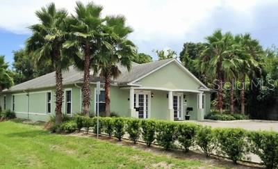 8025 E DR MARTIN LUTHER KING JR BOULEVARD Property Photo - TAMPA, FL real estate listing