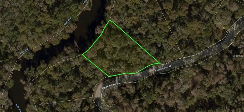 4868 RAMBLING RIVER RD Property Photo - BRANDON, FL real estate listing