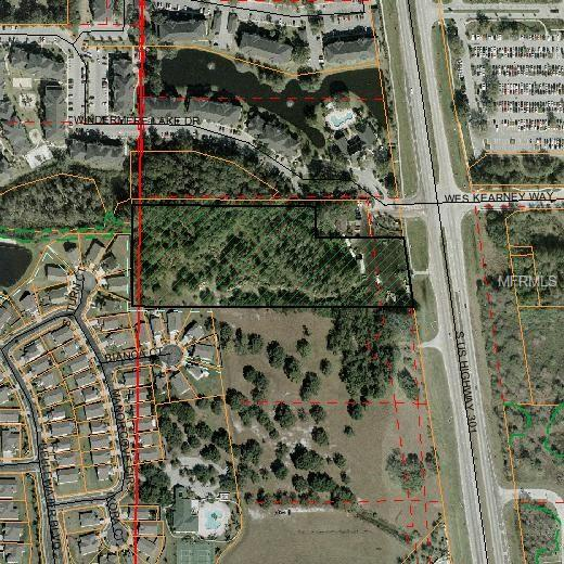 3203 US HWY 301 HWY Property Photo - BRANDON, FL real estate listing