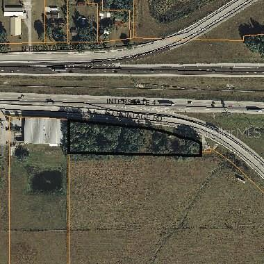 4119 S Frontage Road Property Photo