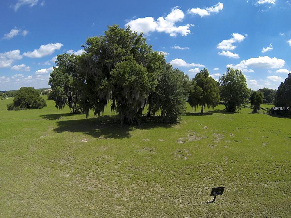 12218 Broadwater Lot 113 Loop Property Photo