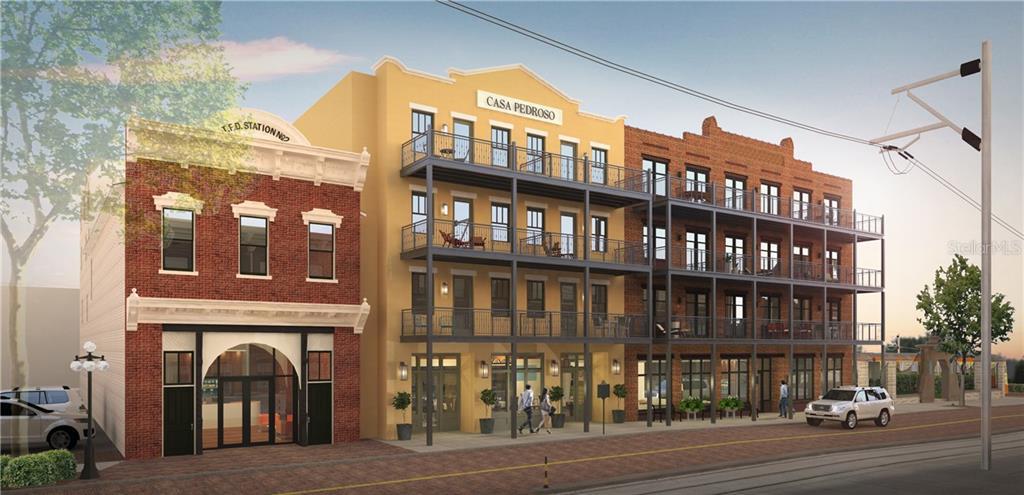 1313 E 8TH AVENUE Property Photo - TAMPA, FL real estate listing