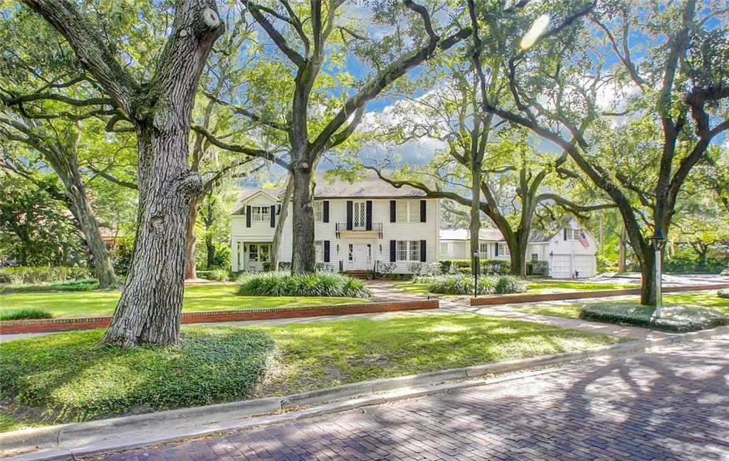 3424 JEAN CIR Property Photo - TAMPA, FL real estate listing