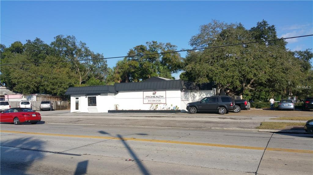 512 S DALE MABRY HWY Property Photo - TAMPA, FL real estate listing