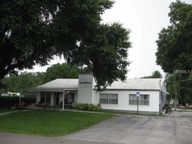2402 W Baker St Property Photo