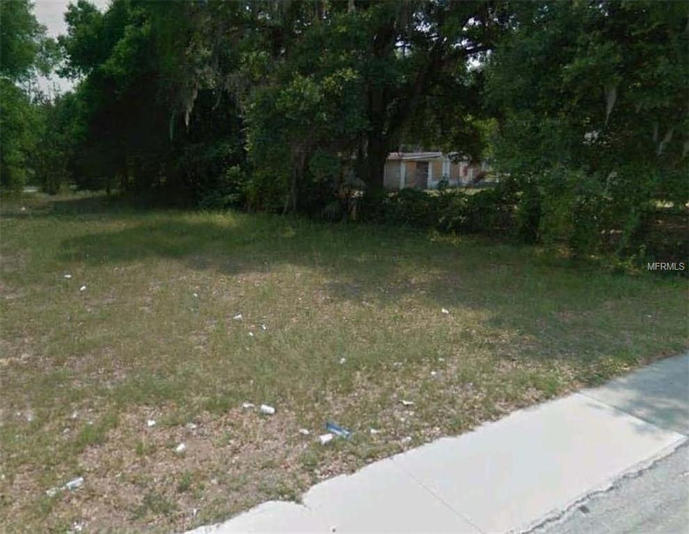 Hamilton Street E Property Photo
