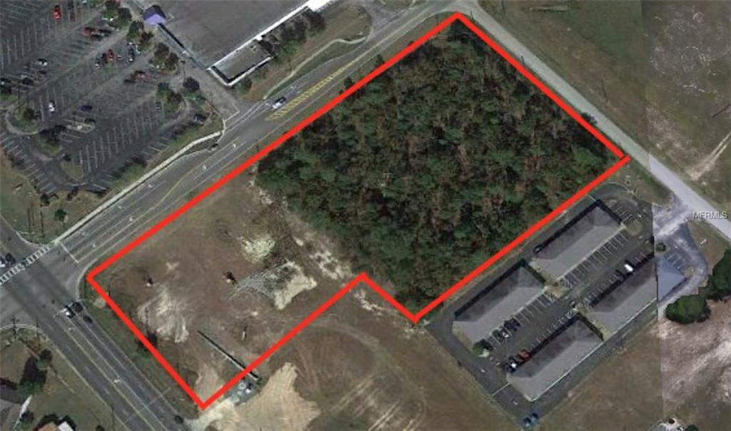 7001 MARICAMP ROAD Property Photo - OCALA, FL real estate listing