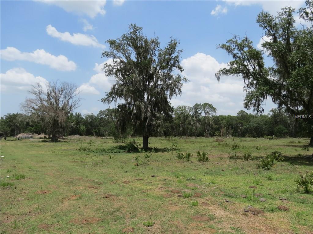 SR 574 Property Photo - PLANT CITY, FL real estate listing