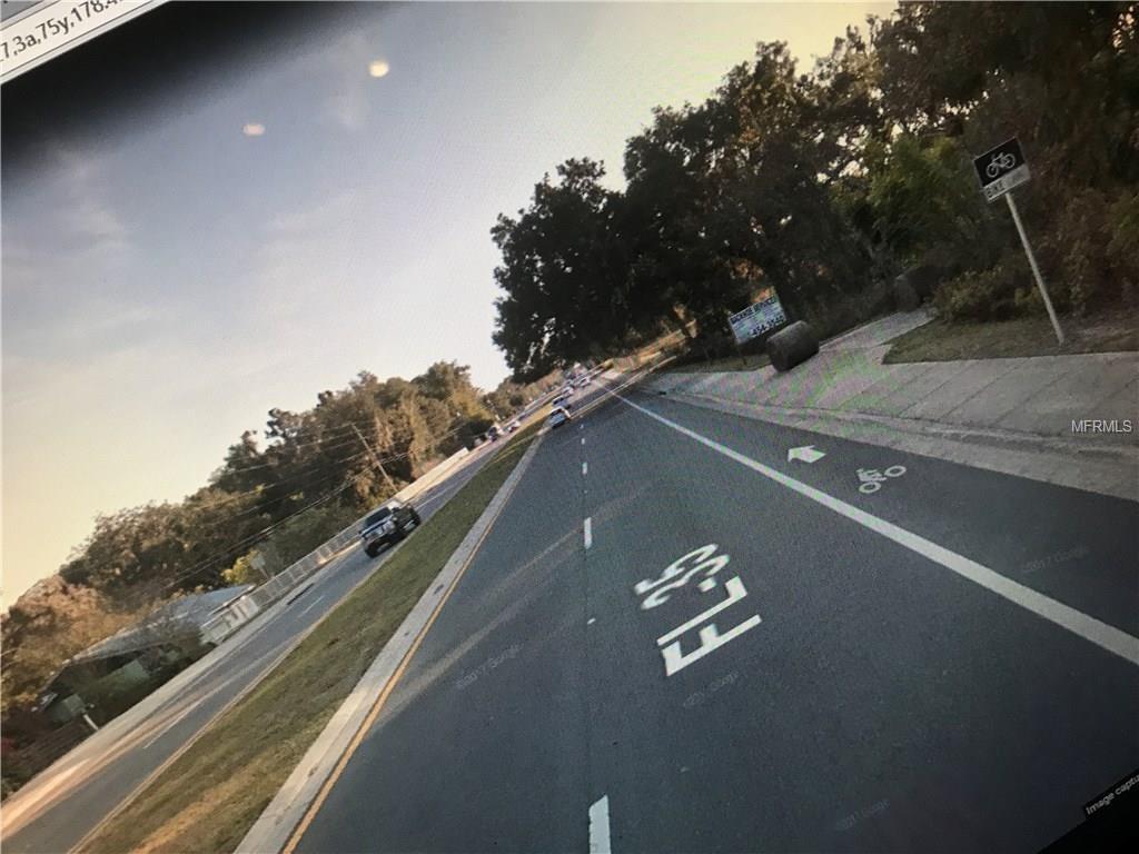 12348 N Us Highway 301 Property Photo