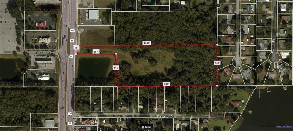 5715 US HIGHWAY 98 N Property Photo - LAKELAND, FL real estate listing
