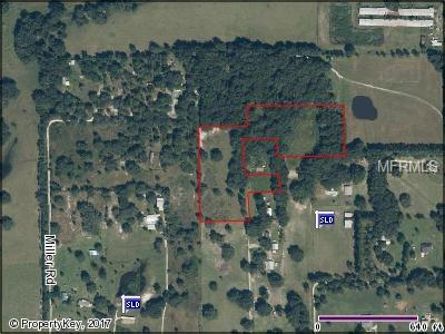 MILLER RD Property Photo