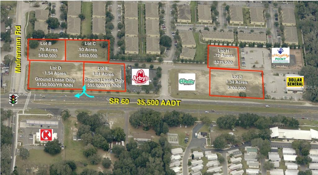 E 60TH HWY Property Photo - VALRICO, FL real estate listing