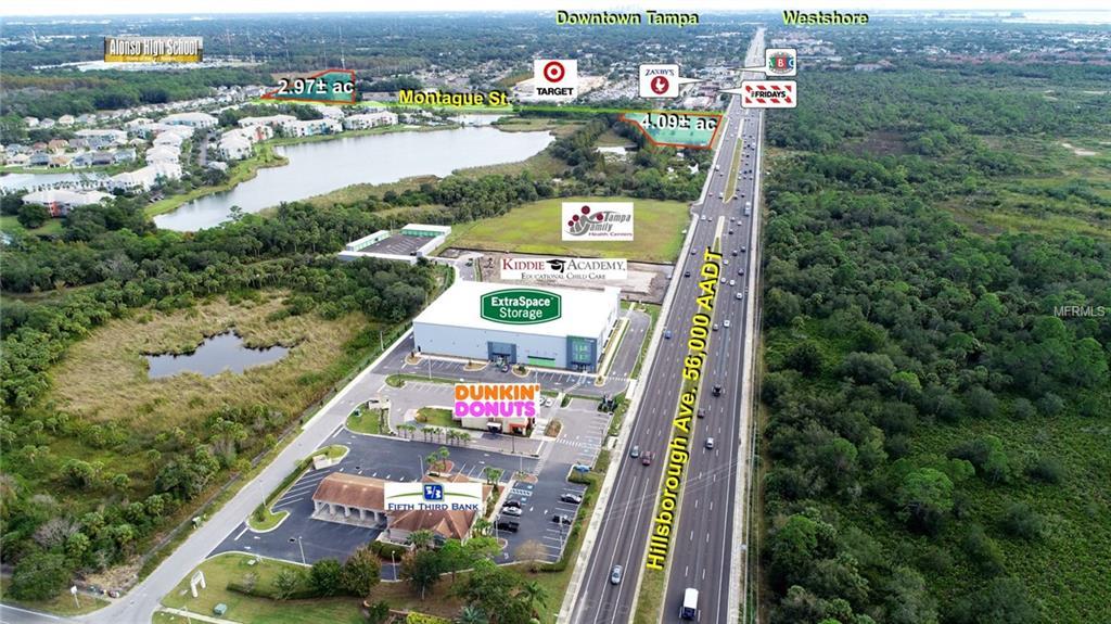 11301 W HILLSBOROUGH AVENUE Property Photo - TAMPA, FL real estate listing