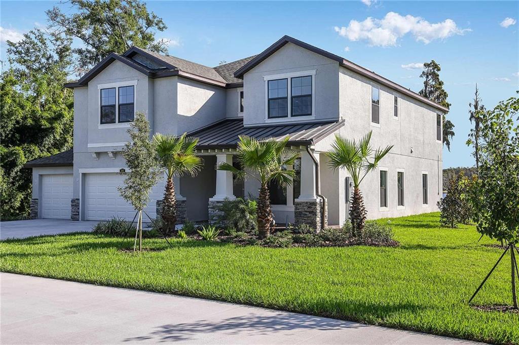 2660 Lake Manor Dr Drive Property Photo