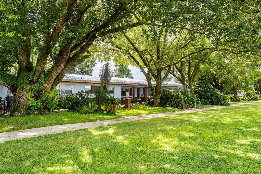 4708 JAMES L REDMAN PARKWAY Property Photo - PLANT CITY, FL real estate listing