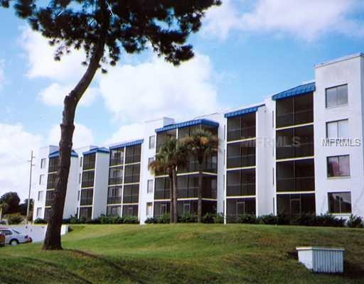 2424 W Tampa Bay Boulevard #building
