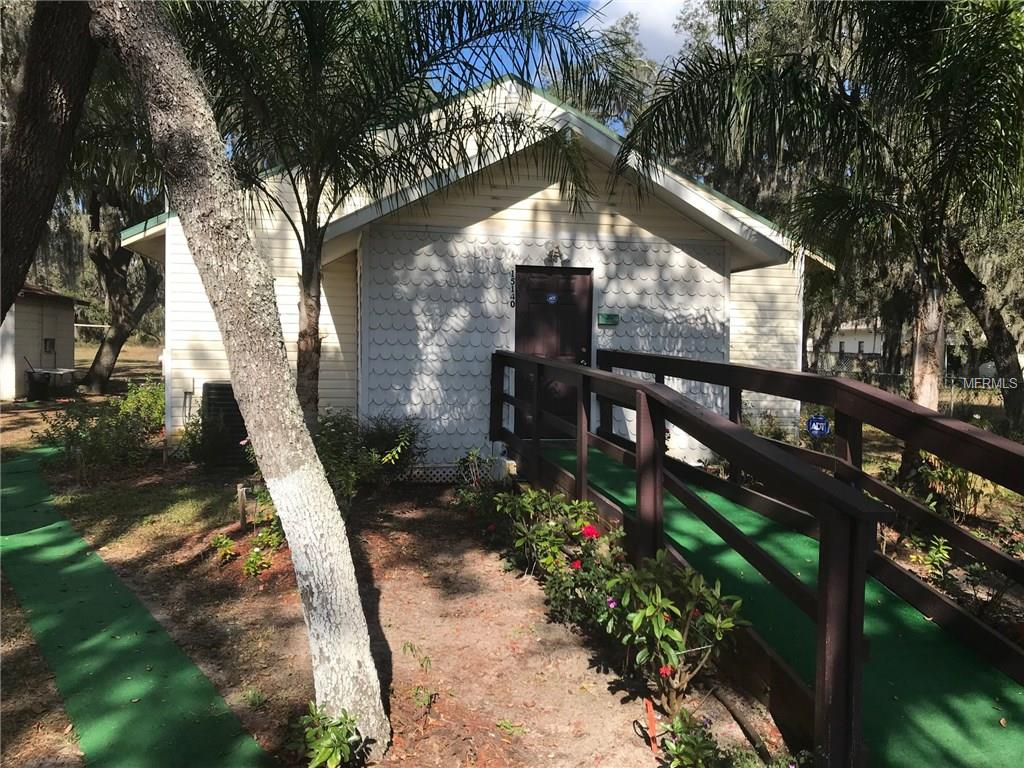 15132 DR MARTIN LUTHER KING JR BOULEVARD Property Photo - DOVER, FL real estate listing