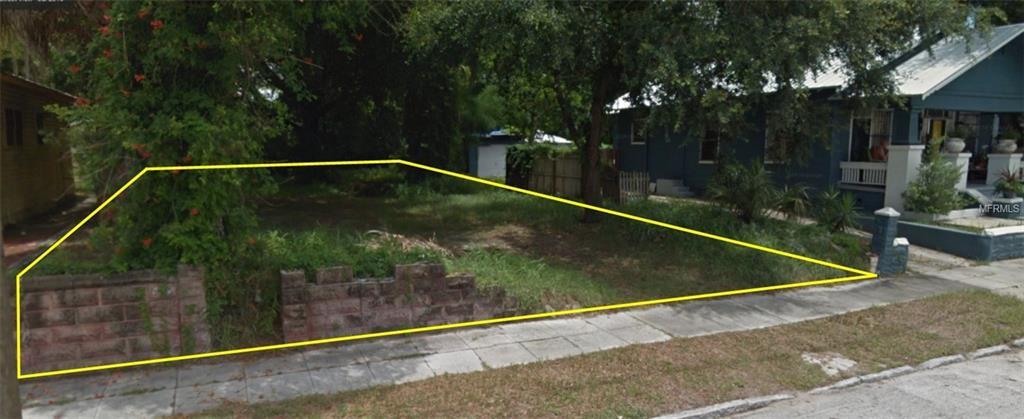 926 E 11TH AVE Property Photo - TAMPA, FL real estate listing