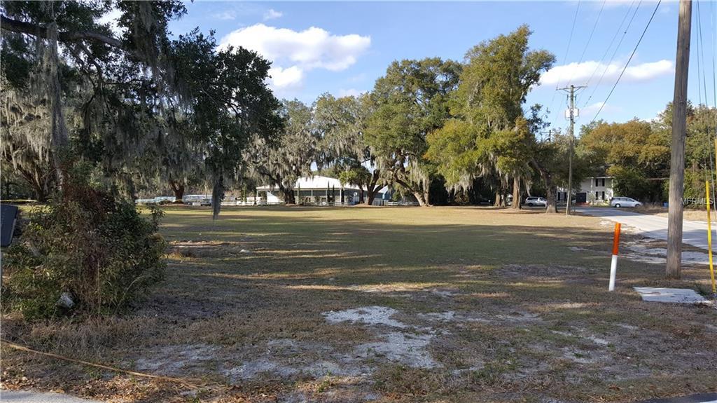 1304 LENNA AVENUE Property Photo - SEFFNER, FL real estate listing