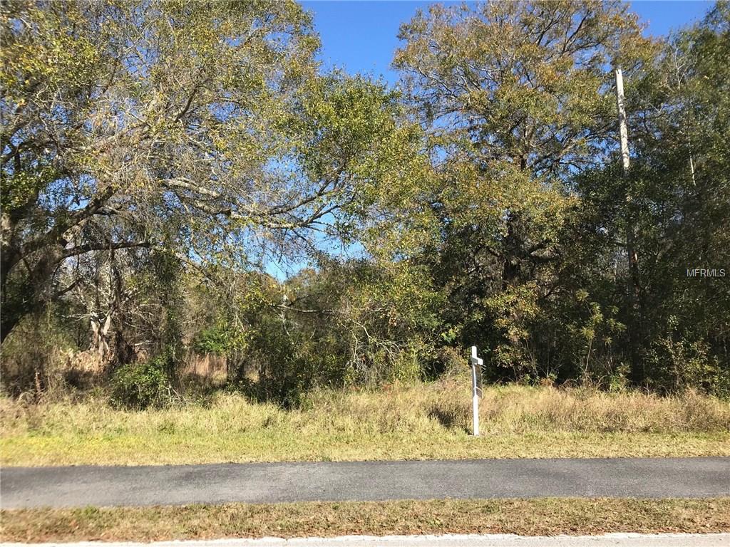 15025 Rails Road Property Photo