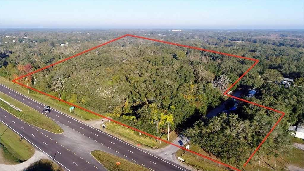 HANS LN Property Photo - DOVER, FL real estate listing