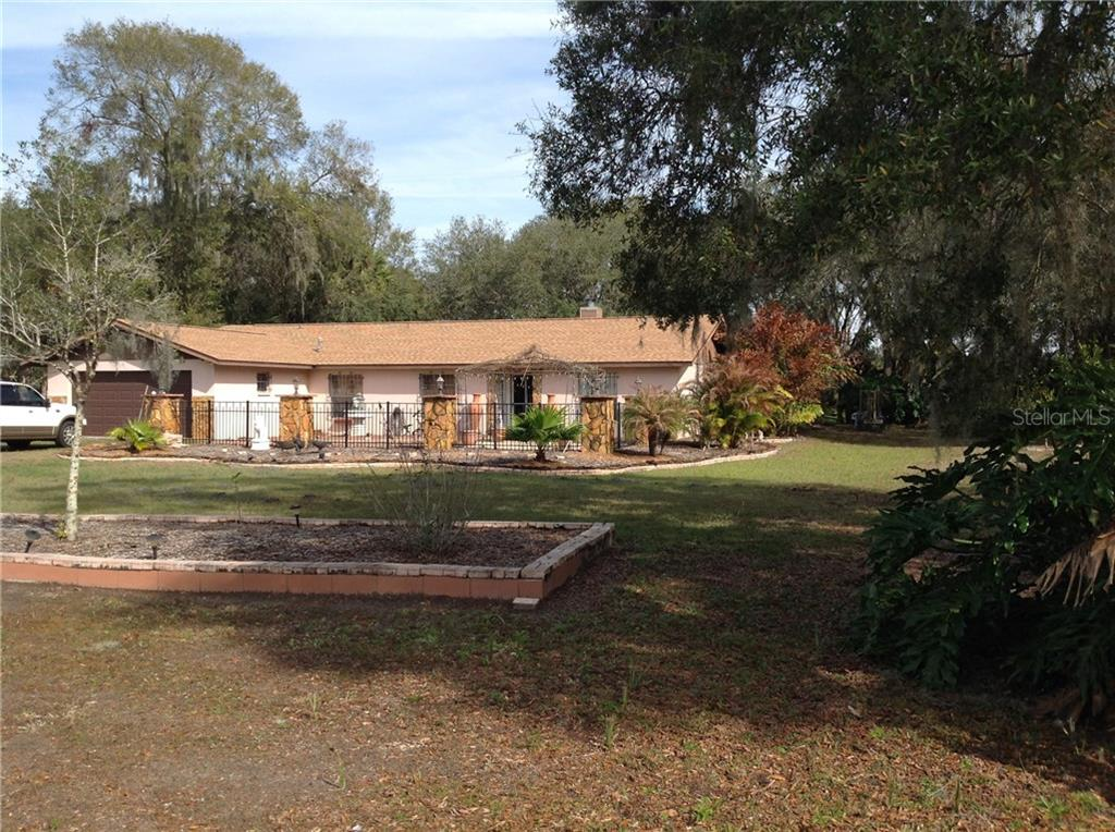 11306 NORTH STREET Property Photo - GIBSONTON, FL real estate listing
