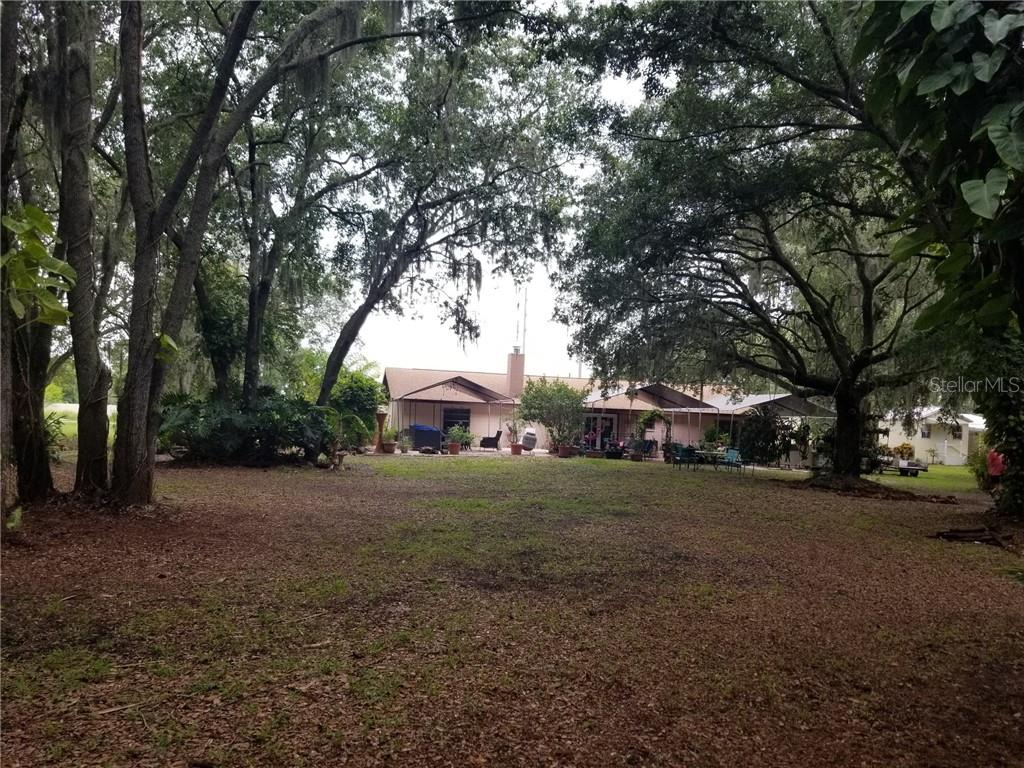 0 NORTH STREET Property Photo - GIBSONTON, FL real estate listing