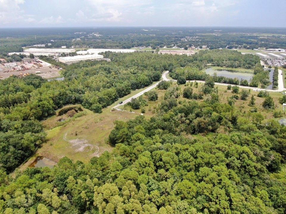 26430 PINE CREEK DRIVE Property Photo - LUTZ, FL real estate listing