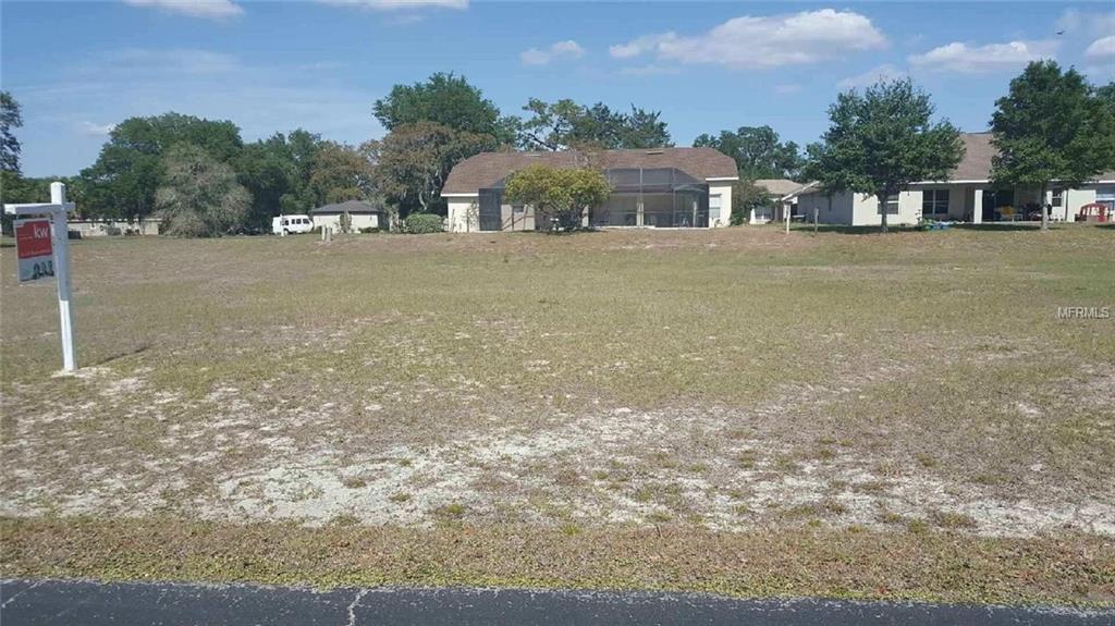 6022 Sundown Drive Property Photo