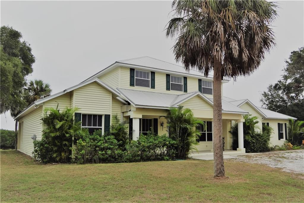 1222 SWEENEY DR Property Photo - RUSKIN, FL real estate listing