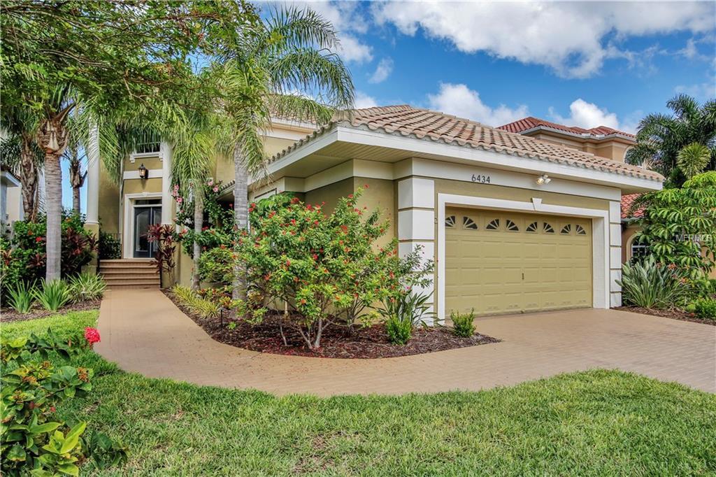 6434 Bright Bay Court Property Photo