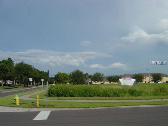 S Cortaro Drive S Property Photo