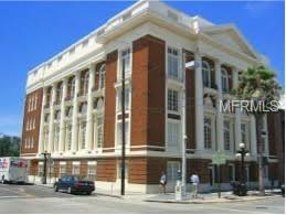 1731 E 7TH AVE Property Photo - TAMPA, FL real estate listing