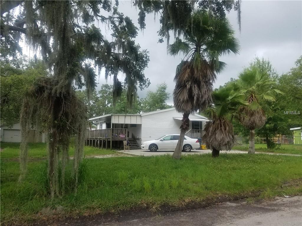 2912 Fletcher Ave Property Photo