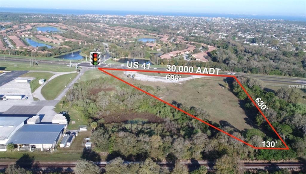 5801 N 41st Highway Property Photo