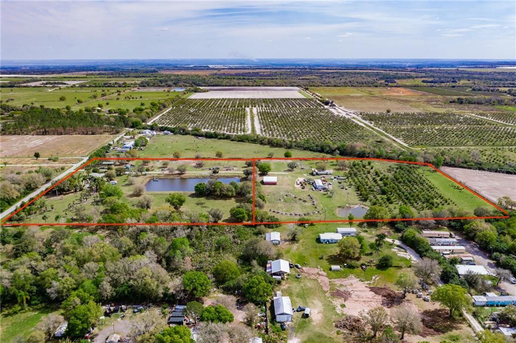5625 CAJUN ROOSTER TRAIL Property Photo - WIMAUMA, FL real estate listing
