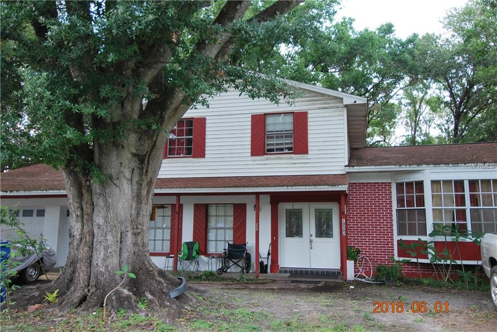 10502 SANFORD ST Property Photo