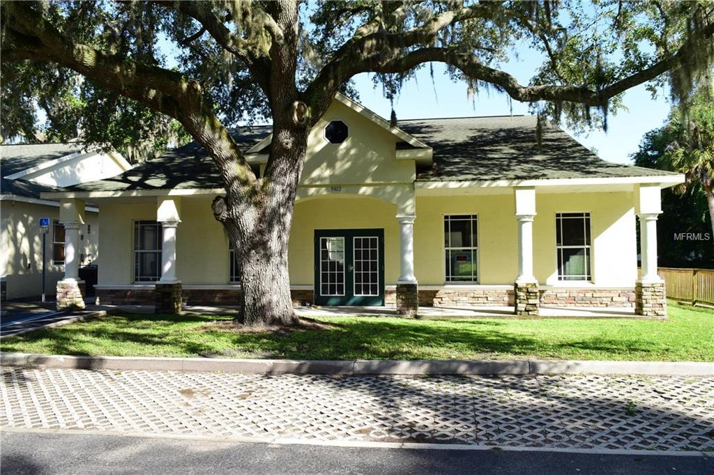 9412 Balm Riverview Road Property Photo