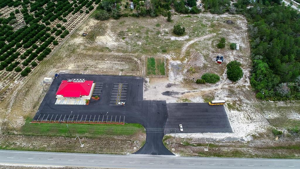 8625 State Road 60 E Property Photo