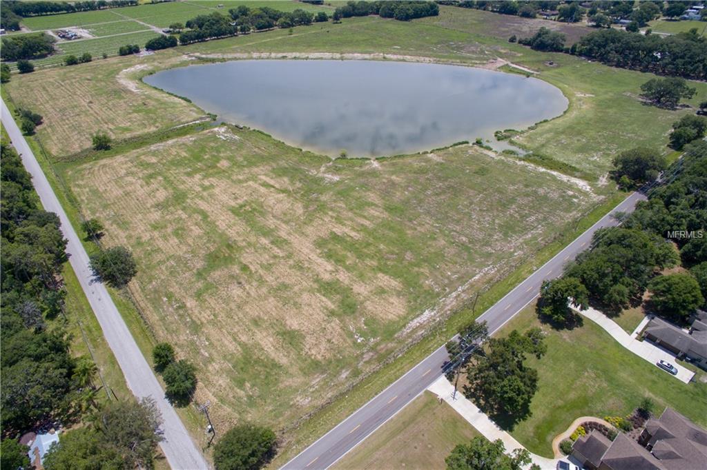 13403 WALDEN SHEFFIELD ROAD Property Photo - DOVER, FL real estate listing