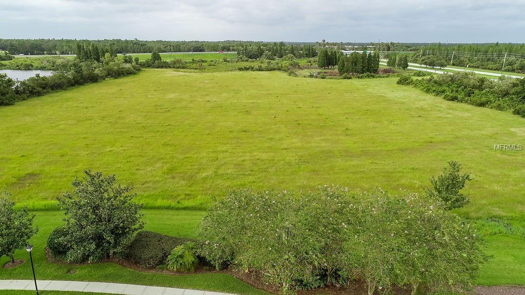 CARILLON BLVD Property Photo - LAKELAND, FL real estate listing