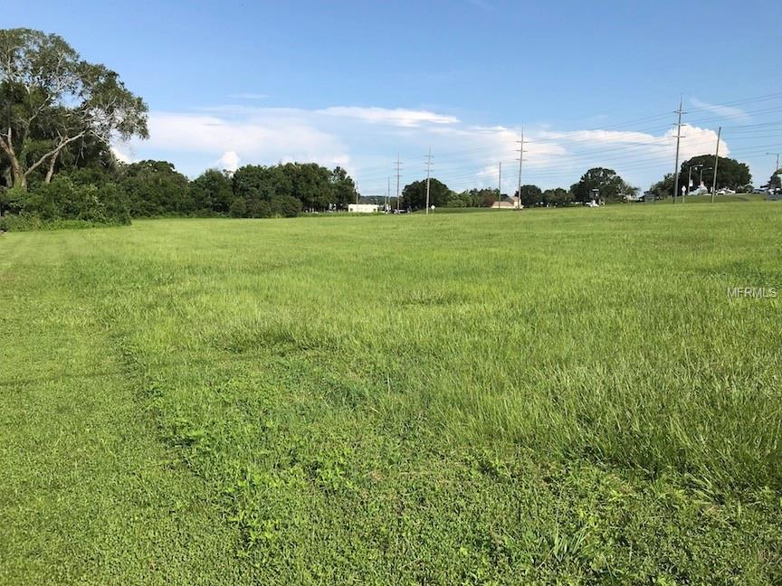 DAUGHTERY RD Property Photo - ZEPHYRHILLS, FL real estate listing