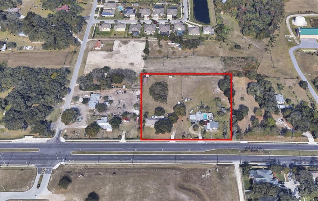12712 BOYETTE ROAD Property Photo - RIVERVIEW, FL real estate listing